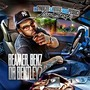 Lloyd Banks Beamer Benz Or Bentley?