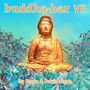 Buddha-Bar (CD Series) – Buddha-Bar VII (CD2 - Sarangi)