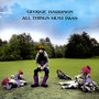 George Harrison – All Things Must Pass [30th Anniversary Edition] Disc 1