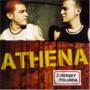 AThena – her şey yolunda