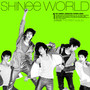 SHINee – Shinee World