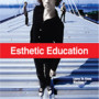 Esthetic Education – Machine, Leave us alone