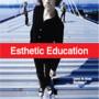 Esthetic Education – Machine, Leave us alone