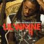 Lil Wayne &ndash; Drop The World