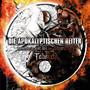Die Apokalyptischen Reiter – Tobsucht (Reitermania Over Wacken & Party.San)