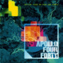Apollo 440 – Getting High on Your Own Suppl