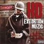 HD – Extortion Muzic