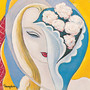 Derek and the Dominos – Layla & other assorted love songs
