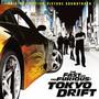 Teriyaki Boyz – The Fast and the Furious: Tokyo Drift [Original Soundtrack]