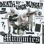 The Mummies – Death By Unga Bunga!!