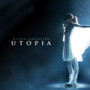 Within Temptation Utopia
