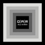 O.A.R. – All Sides (Deluxe Version)