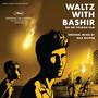 Max Richter – Valse Avec Bachir