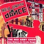 Red Army Choir – Red Army Dance (Single)