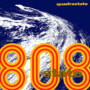 808 State &ndash; Quadrastate