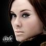 Adele – Adele