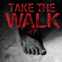 Hanson &ndash; Take the Walk EP