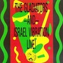 The Gladiators – Live at Reggae Sunsplash 1982 With Israel Vibration