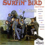 The Trashmen – Surfin Bird