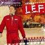 Ferry Corsten L.E.F