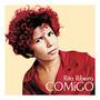 Rita Ribeiro – Comigo