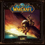 Tracy Bush – World of Warcraft (Original Game Soundtrack)