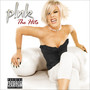 P!nk – The Hits