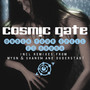 Cosmic Gate Feat. Aruna – Under Your Spell