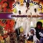 Joe Arroyo – Cruzando el Milenio