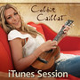 Colbie Caillat iTunes Session