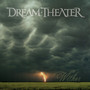 Dream Theater Wither