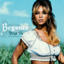 Beyonce – Deja Vu