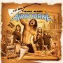 Airbourne – No Guts, No Glory [Special Edition]