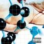 Mudvayne – L.D.50