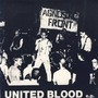 Agnostic Front – United Blood [EP]