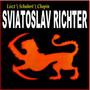 Sviatoslav Richter – Sviatoslav Richter