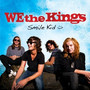 We the Kings – Smile Kid (Deluxe Edition)
