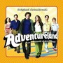 INXS – adventureland soundtrack