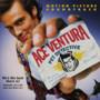 Ira Newborn – Ace Ventura: Pet Detective