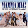 Mamma Mia – Mamma Mia! Original Soundtrack