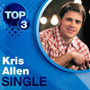 Kris Allen – Apologize (American Idol Studio Version) - Single