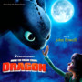 John Powell How To Train Your Dragon