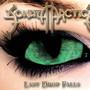 Sonata Arctica – Last Drop Falls