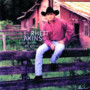 Rhett Akins – What Livin' All About