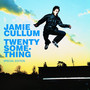 Jamie Cullum – Twentysomething (Special Edition)