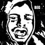 BEG – Beg
