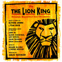 Original Broadway Cast – The Lion King