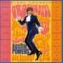 Quincy Jones & His Orchestra – Austin Powers