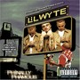 Lil Wyte – Phinally Phamous