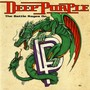 Deep Purple – The Battle Rages On
